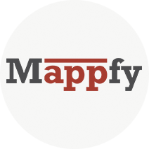 App and Website Development Franchise, Mappfy Partner