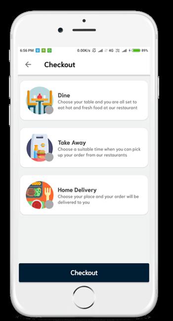 Restaurant website developer,restaurant App developer