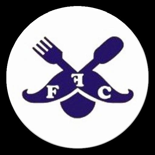 Restaurant Mobile App Developer, Website Developer, Mappfy