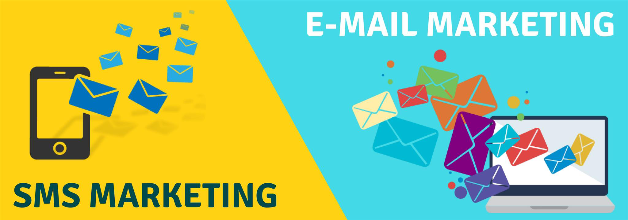 professional email marketing services for Restaurant
