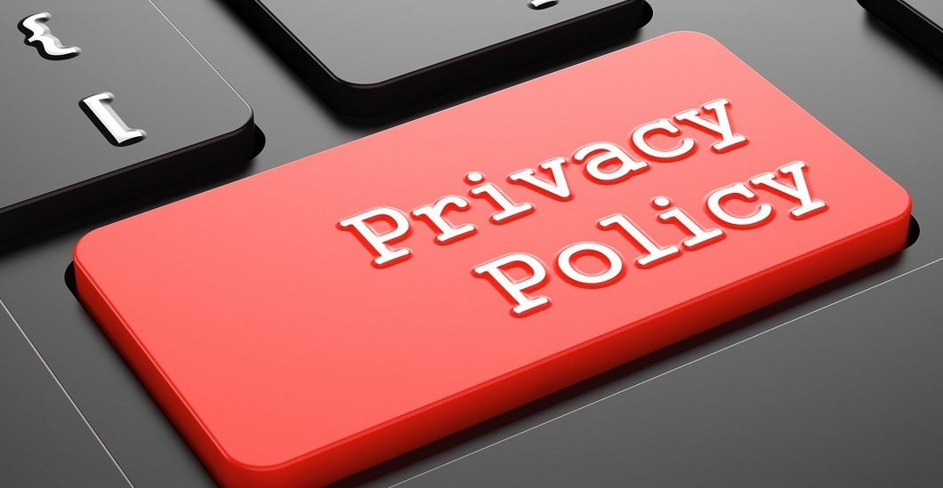 Mappfy, Restaurant Privacy Policy
